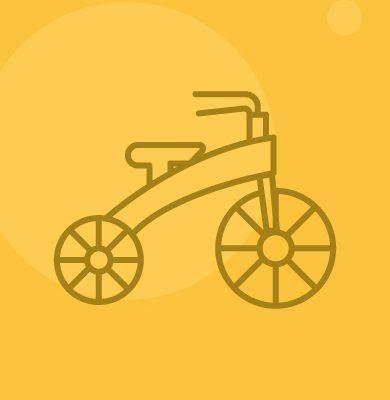 Na kolo